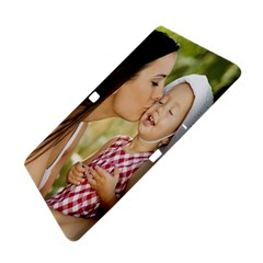 Samsung Galaxy Tab Pro 10.1 Hardshell Case
