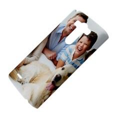 LG G3 Hardshell Case