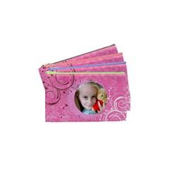 Cosmetic Bag (XS)