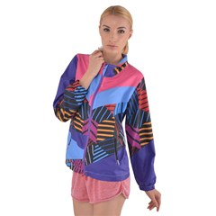 Windbreaker (Women)