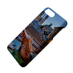 Apple iPhone 7 Plus Hardshell Case