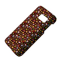 Samsung Galaxy S7 Hardshell Case