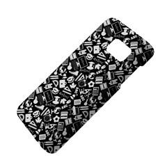 Samsung Galaxy S7 Edge Hardshell Case