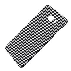 Samsung C9 Pro Hardshell Case
