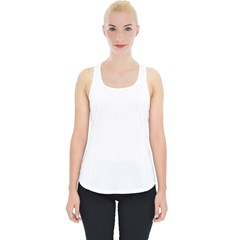 Piece Up Tank Top