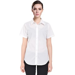 Women s Short Sleeve Shirt