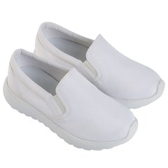 Kid s Lightweight Slip Ons