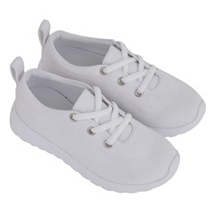 Kid s Lightweight Running Shoes