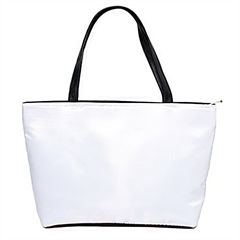 Classic Shoulder Handbag