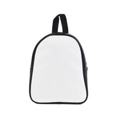 School Bag (Small)