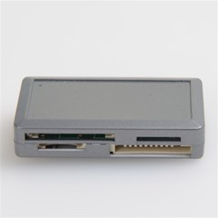 Memory Card Reader (Mini)