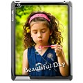 Apple iPad 2 Case (Black)