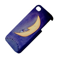 Apple iPhone 4/4S Premium Hardshell Case