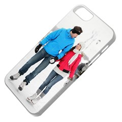 Apple iPhone 5 Classic Hardshell Case