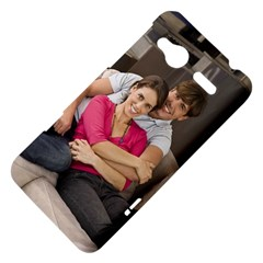 HTC Radar Hardshell Case