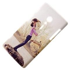 Sony Xperia ion Hardshell Case
