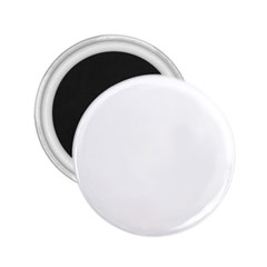 2.25  Button Magnet (10 pack)