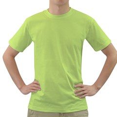 Men s T-shirt (Green)
