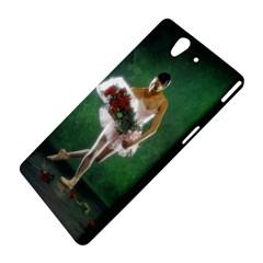 Sony Xperia Z (L36H) Hardshell Case