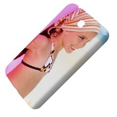 Samsung Galaxy Tab 3 (7 ) P3200 Hardshell Case