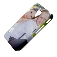 LG Optimus L7 II P715 Hardshell Case