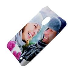 Nokia Lumia 620 Hardshell Case
