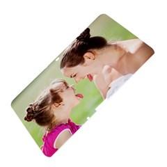 Samsung Galaxy Tab 2 (10.1 ) P5100 Hardshell Case