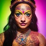 Tamaramascarenhas@hotmail.com
