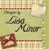 Lisa Minor
