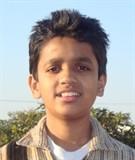 Mridul Singhai