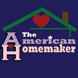 The American Homemaker