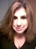 Lisa Hairston