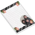 Big Memo - Large Memo Pads