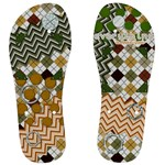 Everything about you Men`s flip flop - Men s Flip Flops