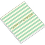 love.cheer - Small Memo Pads