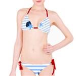 summer - Bikini Set