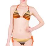 Cuba Bikini - Bikini Set
