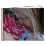 esti - 7x5 Photo Book (20 pages)