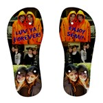SHIFFY flipflops - Women s Flip Flops