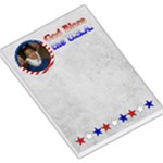 usa memo - Large Memo Pads