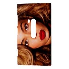 Nokia Lumia 920 Hardshell Case