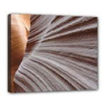 GC canvas1 - Deluxe Canvas 24  x 20  (Stretched)