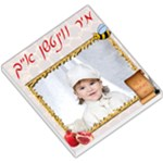 best wishes pad - Small Memo Pads
