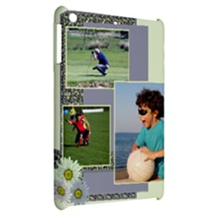 Apple iPad Mini Hardshell Case