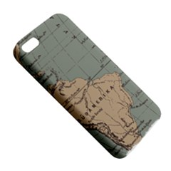Apple iPhone 5 Premium Hardshell Case
