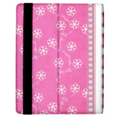 Kindle Fire (1st Gen) Flip Case Back