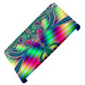 Modern Art Apple iPad 3/4 Hardshell Case (Compatible with Smart Cover) View4