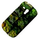 Modern Art Samsung Galaxy S3 MINI I8190 Hardshell Case View4