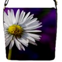 Daisy Removable Flap Cover (Small) View1