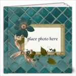 Tuscan_Romance_12x12 - 12x12 Photo Book (20 pages)